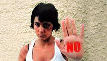 Violencia de género e igualdad de oportunidades