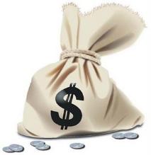 Financiación de las ONG